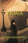 Embraces - Fiona
