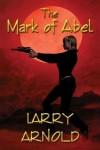 Embraces - Mark of Abel