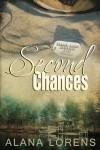 Embraces - Second Chances