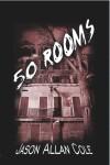 Ecelctica - 50 Rooms