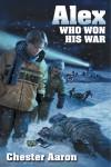 Thresholds - Alex, Who Won His War