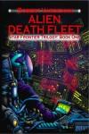 Otherworlds - Alien Death Fleet