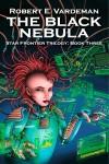 Otherworlds - The Black Nebula