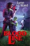Otherworlds - Blood Line