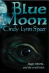 Otherworlds - Blue Moon