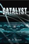 Otherworlds - Catalyst