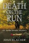Enigma - Death on the Run
