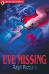 Enigma - Eve Missing