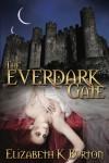 Otherworlds - The Everdark Gate