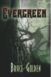 Otherworlds - Evergreen