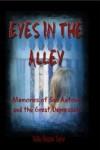 Yesterdays - Eyes in the Alley