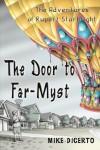Thresholds - Door to Far-Myst