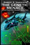 Otherworlds - The Genetic Menace
