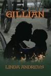 Embraces - Gillian