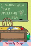 Enigma - I Murdered the Spelling Bee
