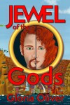 Otherworlds - Jewel of the Gods