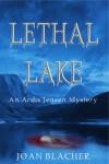 Enigma - Lethal Lake
