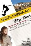 Thresholds - Lights, Camera, Ali!