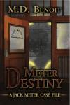 Otherworlds - Meter Destiny