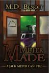 Otherworlds - Meter Made