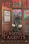 Otherworlds - Meter Parents