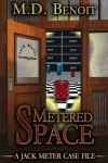 Otherworlds - Metered Space