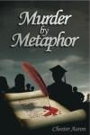 Enigma - Murder By Metaphor