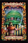 Otherworlds - Ogre Castle