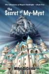 Thresholds - The Secret of My-Myst