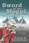 Yesterdays - Sword of the Mogul