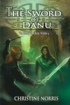 Thresholds - The Sword of Danu