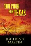 Eclectica - Too Poor For Texas