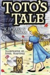 Thresholds - Toto's Tale