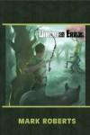 Otherworlds - Unforced Error