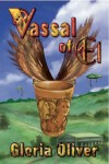 Otherworlds - Vassal of El