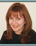 Kim Baccellia