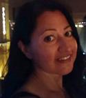 Susan DiPlacido