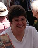 Alene Sachitano