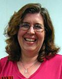 Christine Marciniak