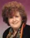 Janet Lane Walters