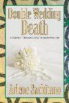 Enigma - Double Wedding Death