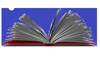ZP Authors