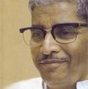 Rajendra Kher