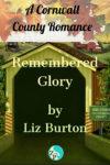 Conrwall - Remembered Glory