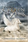 Thresholds - The Crown of Zeus