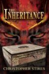 Otherworlds - The Inheritance