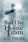 Eclectica - Bad Day For the Home Team