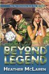 Embrace - Beyond Legend