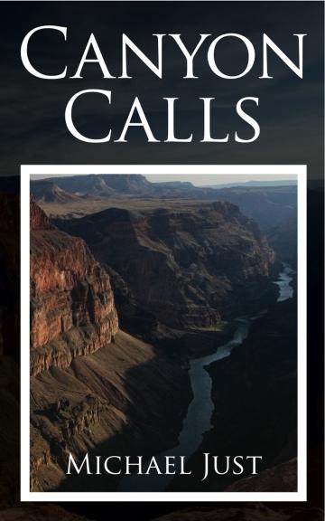 Canyon Calls