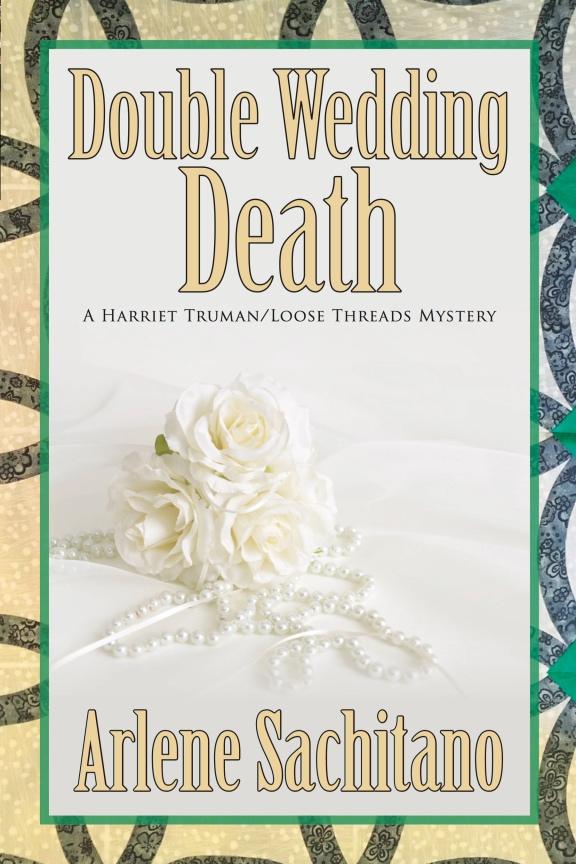 Double Wedding Death